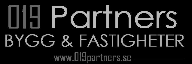019 Partners